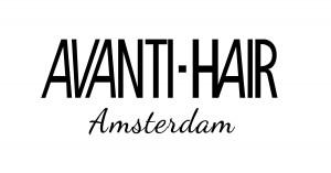 Avanti Hair