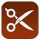 kappers-app2