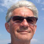 Peter Griesheimer